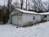 58 Willow Springs Lane - Photo 29
