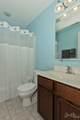 32495 Mackinac Lane - Photo 13