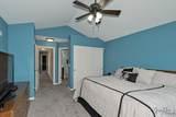 32495 Mackinac Lane - Photo 15