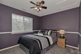 32495 Mackinac Lane - Photo 17