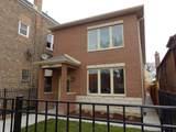 4433 Drake Avenue - Photo 1