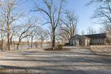 32407 River Road - Photo 16