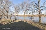 32407 River Road - Photo 19