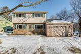 5806 Briarwood Drive - Photo 1