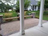 1014 Broadmoor Drive - Photo 46