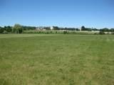 36641 Devon Court - Photo 3