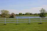 36641 Devon Court - Photo 9