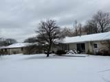 2249 Woodview Lane - Photo 13