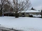 2249 Woodview Lane - Photo 2
