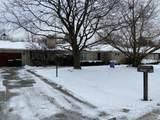 2249 Woodview Lane - Photo 3