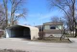107 Hickory Street - Photo 2