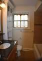 22443 Lawndale Avenue - Photo 10