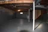 22443 Lawndale Avenue - Photo 15
