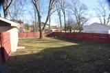 22443 Lawndale Avenue - Photo 19
