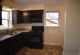 22443 Lawndale Avenue - Photo 4
