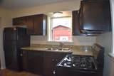 22443 Lawndale Avenue - Photo 5