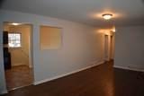 22443 Lawndale Avenue - Photo 6