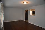 22443 Lawndale Avenue - Photo 7