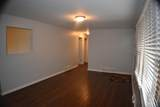 22443 Lawndale Avenue - Photo 8