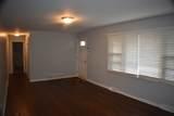 22443 Lawndale Avenue - Photo 9