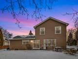 710 Lilac Drive - Photo 25