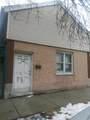 3343 Morgan Street - Photo 1