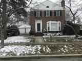 819 Albion Avenue - Photo 1