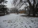 138 Fremont Street - Photo 7