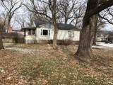 123 Glenwood Avenue - Photo 3