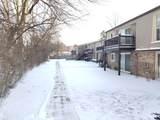 301 Carter Street - Photo 21
