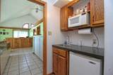 386 Locust Street - Photo 11