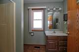 386 Locust Street - Photo 12