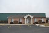 24230 Northern Illinois Drive - Photo 1