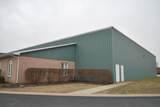 24230 Northern Illinois Drive - Photo 3