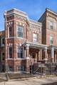 1453 Washtenaw Avenue - Photo 1