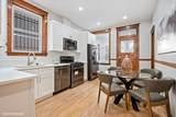1453 Washtenaw Avenue - Photo 5