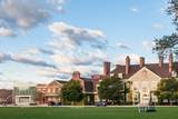 1670 Cornell Court - Photo 28