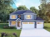 1708 Peyton Terrace - Photo 1