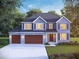 1706 Peyton Terrace - Photo 1