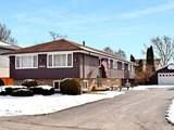 6523 Vogt Street - Photo 1