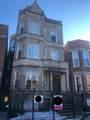 3249 Hirsch Street - Photo 1
