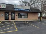 3902 Turner Avenue - Photo 1