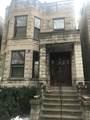 3845 Fillmore Street - Photo 1