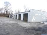 4914 Halsted Street - Photo 10