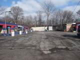 4914 Halsted Street - Photo 11