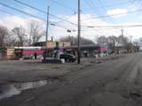 4914 Halsted Street - Photo 14
