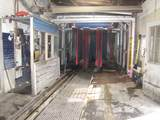 4914 Halsted Street - Photo 24