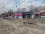 4914 Halsted Street - Photo 30