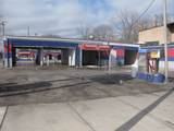 4914 Halsted Street - Photo 31
