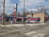 4914 Halsted Street - Photo 32